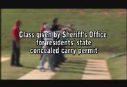Conclealed Carry Class /images/video/12-10-12_04_13_15.jpg